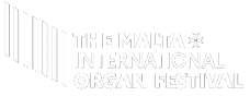 The Malta International Organ Festival